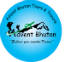 Advent Bhutan Tours